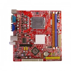 MSI PM9M-V (MS-7364)