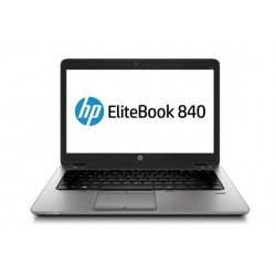 HP EliteBook 840 G1 UltraBook