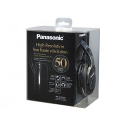 Headphones Panasonic