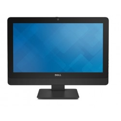 All-In-One Dell Optiplex 3030 Aio Series