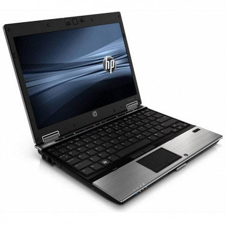 Portátil HP EliteBook 8440p