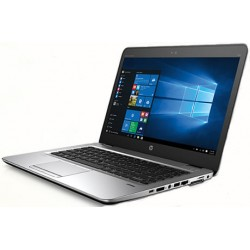 Portátil HP EliteBook 840 G3 Touchscreen