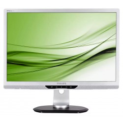 "Monitor 22"" Philips"